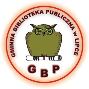 logo-gbp-w-lipce