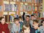 2018-04-05  Lekcja biblioteczna - kl. IVC