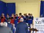 2018-10-06 XXI Buczkowska Konferencja Naukowa