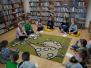 2019-01-14 Ferie w Bibliotece