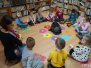 2019-02-28  Przedszkolaki gr Kreciki w Krainie Bajek