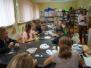 2019-07-05 Wakacje w Bibliotece - Kamienne inspiracje