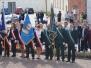 2015-05-03 Uroczystości pod Pomnikiem