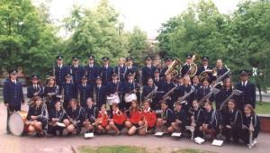 orkiestra_his