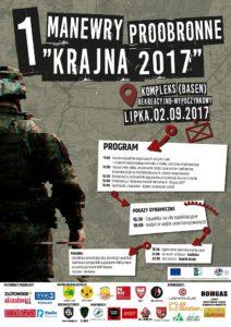 KRAJNA-2017