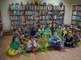 2017-04-04 Lekcja Biblioteczna gr. Skrzaty