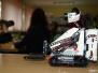 2020-01-30 Misja Robotyka