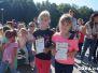 2015-09-19 III Bieg Leśne Dukty